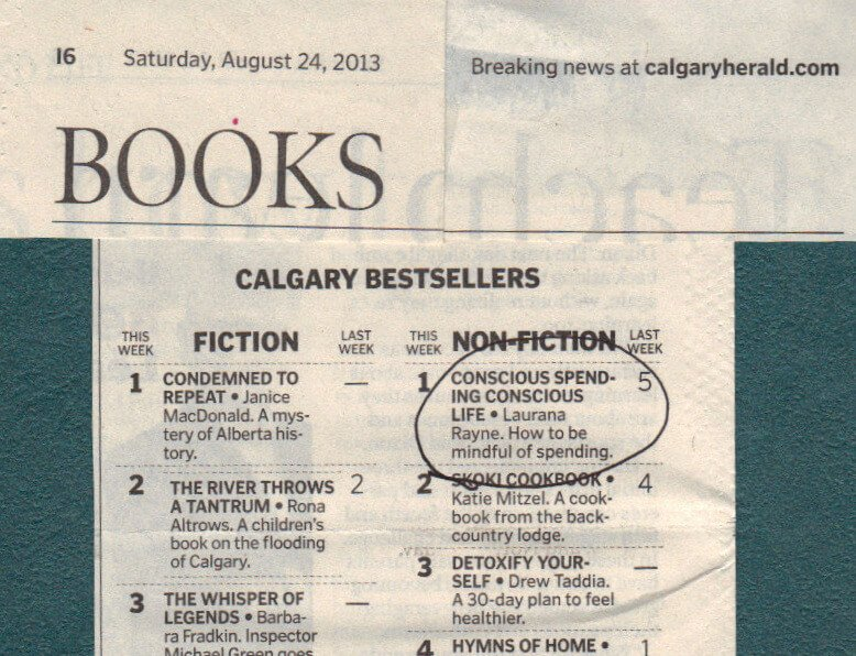 Calgary best seller scan 4-001