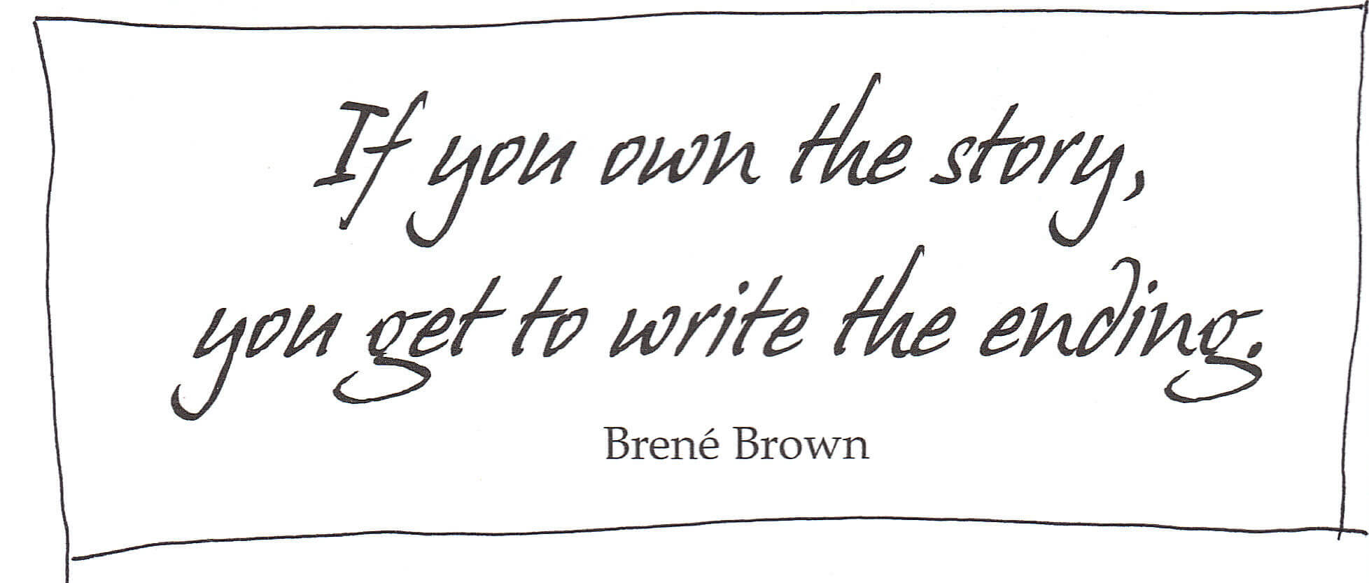 brene brown quote jpeg