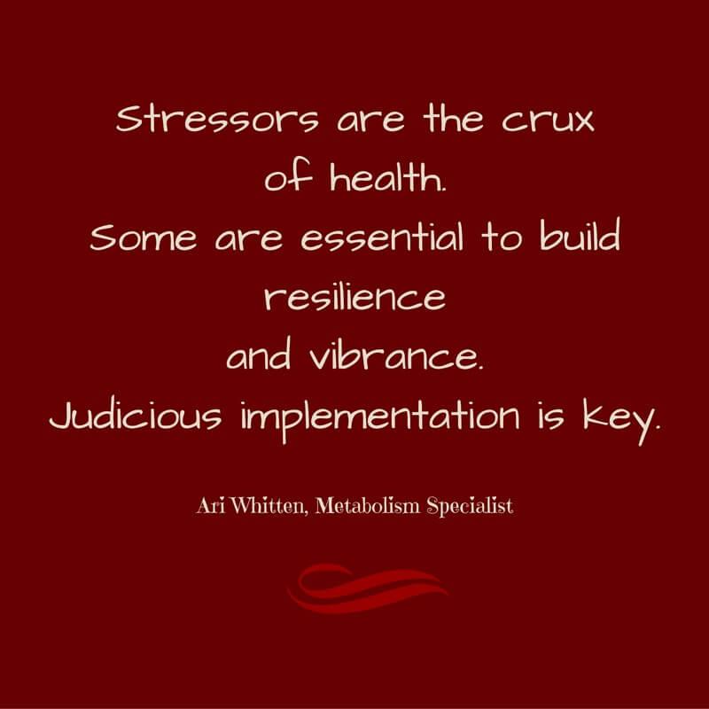 quote-hormetic-stressors-jpeg